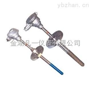 高温耐磨热电偶供应