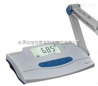 JC16- PHS-3E-实验室酸度计