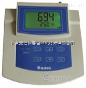 JC16- PHS-3C-实验室酸度计