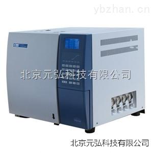气相色谱仪维修 培训 回收