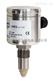 朗博集成式温度变送器PA2430