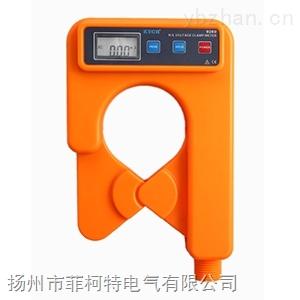 ETCR9200-高低压钳形电流表(图)