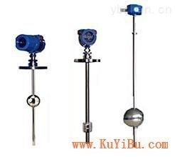 江苏XY-UQK-71系列液位显示控制仪