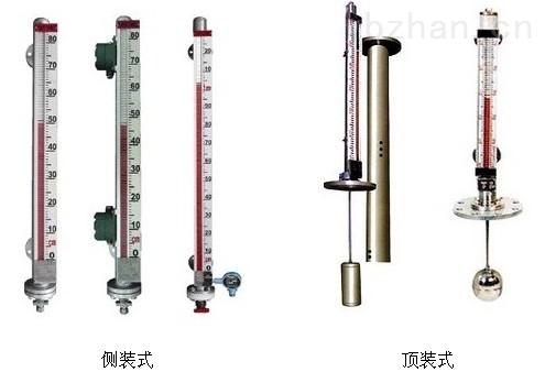 乙烷磁翻板液位计无锡生产厂家
