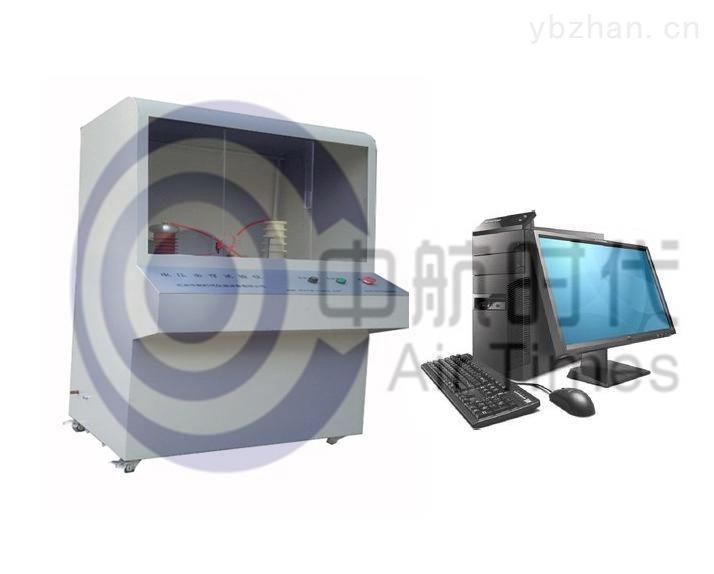 50kv-绝缘材料电气强度试验机