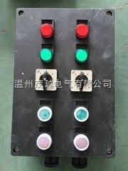 FQD防水防尘防腐磁力启动器厂家直销