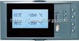 HD-Y7500/7500R液晶手动操作器/手动操作记录仪/HD仪表