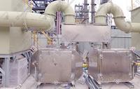 超等环保Active DBD防爆低温等离子废气处理设备CD-AOI系列