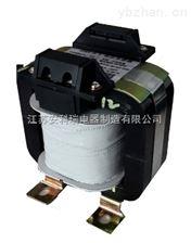 JDG4-0.5电压互感器安科瑞新品推荐JDG4-0.5电压互感器