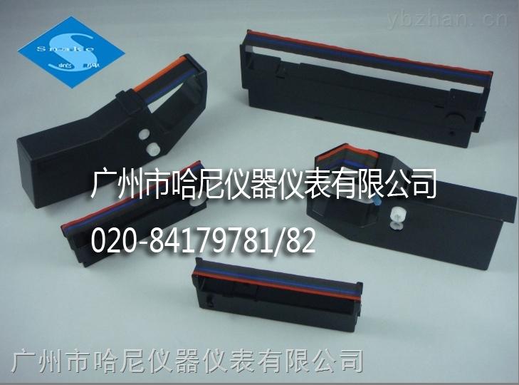 深圳供应千野ELSD67墨水轮墨盒