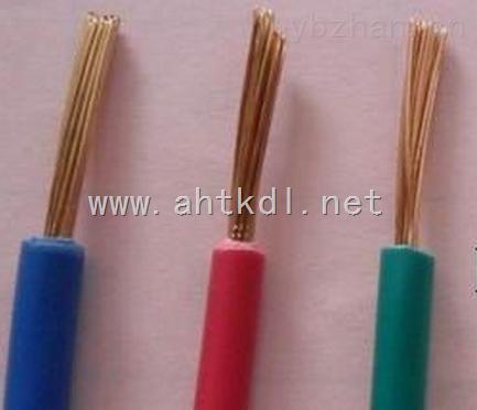 清洁环保电缆-WDZBYR