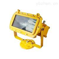 海洋王BFC8100外場強光防爆泛光燈節能設備外場強光防爆泛光燈價格固定式防爆燈具