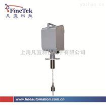 EE供应上海凡宜重锤物位量测系统