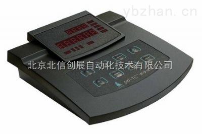 BXS01-PXJ-1C+-离子计