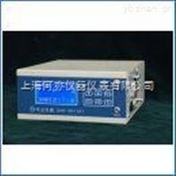 GXH-3011A1便攜式紅外線CO分析儀