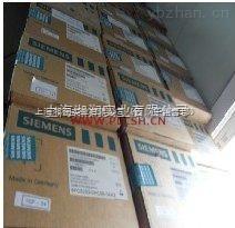 6SN1145-1AA01-0AA2伺服控制模塊