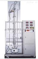JY-FYB催化反应精馏法制实验装置