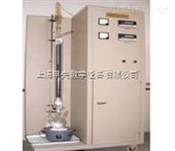 JY-GFB恒沸精馏实验装置