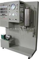 JY-KDC固定床管式反应器实验装置