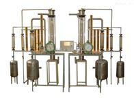 JY-XS吸收过程气液平衡数据测定