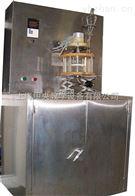 JY-YYCZ液液传质系数测定实验装置