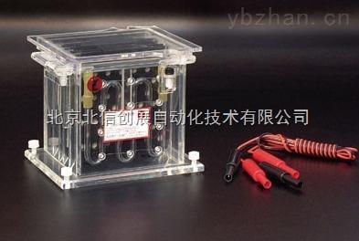 DL19- DYCZ-40B-轉移電泳儀