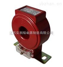 AKH-0.66/J安科瑞供应AKH-0.66/J系列计量型电流互感器