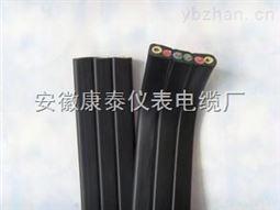 HIFLEX F-NEO移动电缆