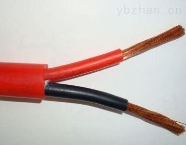 硅橡胶电缆 ygc 3*25