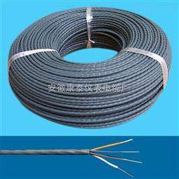 KFFP控制电缆7*1.0(B)