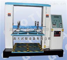 GT-KY紙箱抗壓試驗機  優惠型紙箱抗壓試驗機