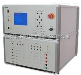 电磁兼容测试设备