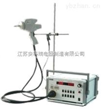 静电放电抗干扰度试验安科瑞提供静电放电抗干扰度试验 提供测试报告