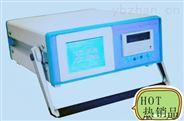 振动时效设备 振动时效仪