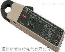 MODEL8113電流電壓轉換器(圖)