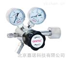 R30B系列雙級減壓器