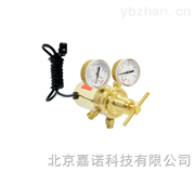 198CFG电加热二氧化碳减压器