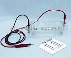 DL19- DYCP-32B-琼脂糖水平电泳仪