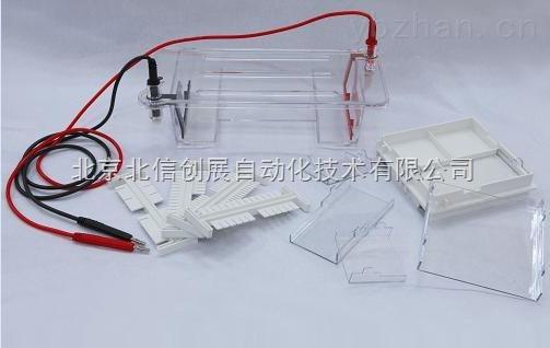 DL19- DYCP-31DN-瓊脂糖水平電泳儀