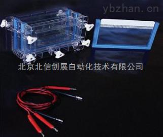 DL19- DYCZ-30C-单板夹芯式垂直电泳仪