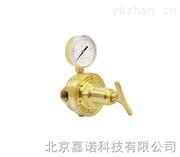 155L系列配管减压器