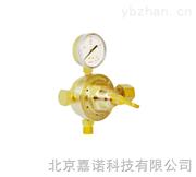 155S系列配管用减压器