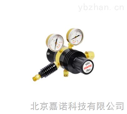462系列雙級式高壓減壓器