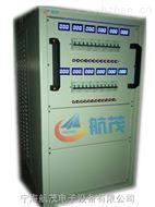 至茂智能负载箱交流负载箱直流测试负载柜开关电源假负载充电桩测试负载柜