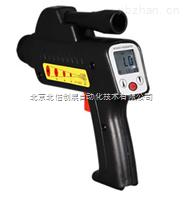 HG04-PT300B-便攜式紅外測溫儀