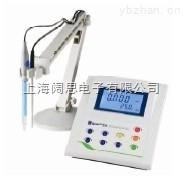 SP-2300-臺式酸度計