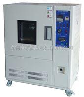 HE-HQ-100L高溫換氣式老化試驗箱價格