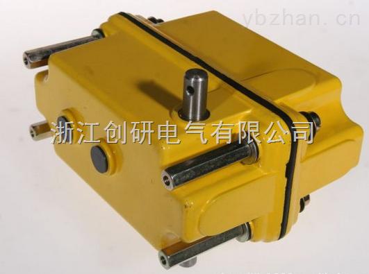 DXZ-1:660-多功能行程开关DXZ-1:660