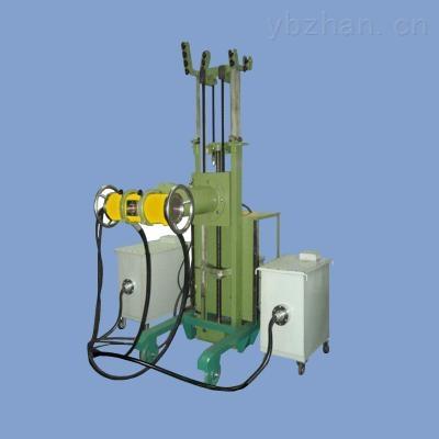 17495-224-移動式X射線探傷機
