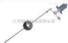 厂家供应UQK-03浮球液位控�e制器